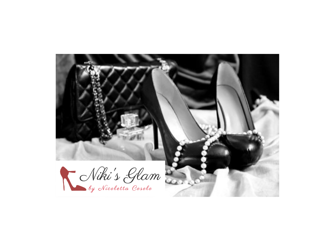 It Bags - Chanel 2.55  Iconic bag  - Niki's Glam Blog