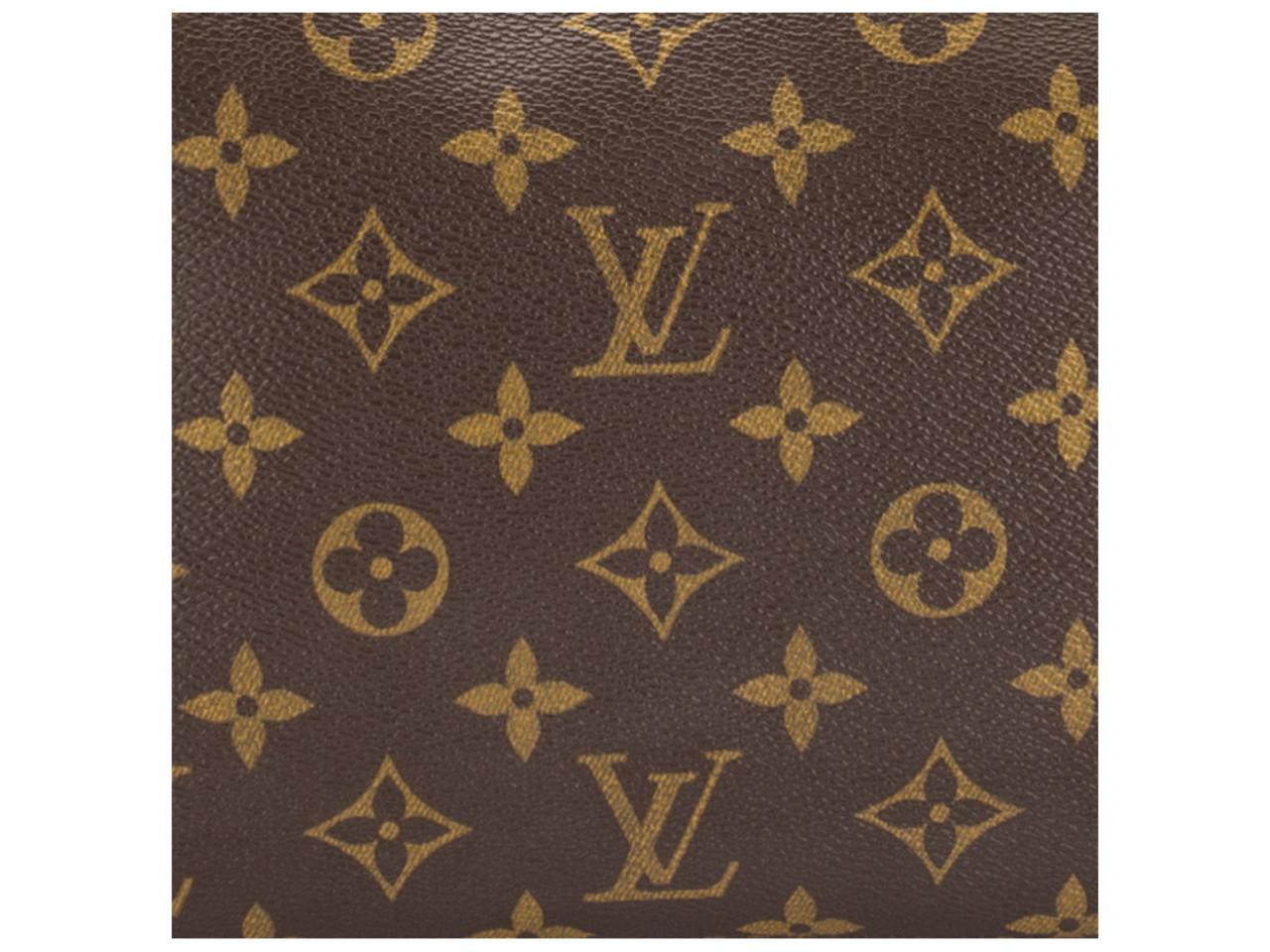 Louis Vuitton, storia del brand  - Niki's Glam Journal