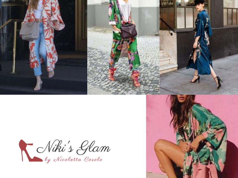 kimono-capospalla-leggero  - Niki's Glam Blog