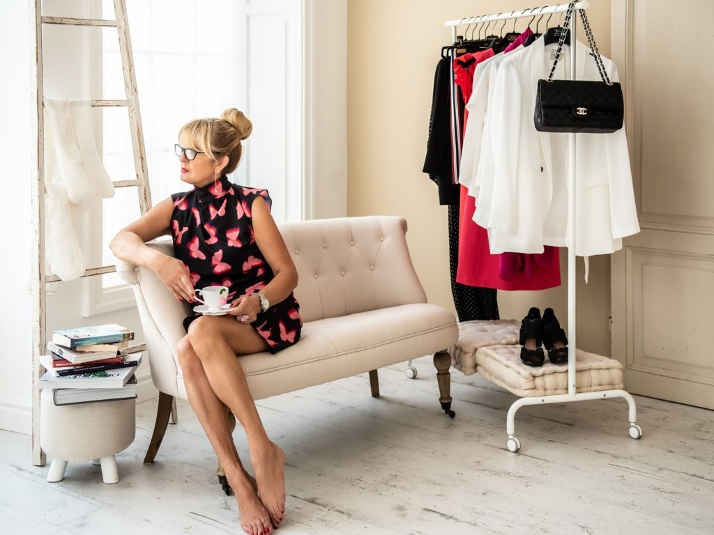 Interview - with - a- successful- Personal -shopper-Niki's Glam Blog
